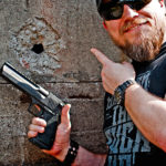 Frag Out! Magazine #16 - Magnum Research Desert Eagle Mk XIX