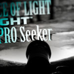 Frag Out! Magazine #16 - Olight R50 PRO Seeker