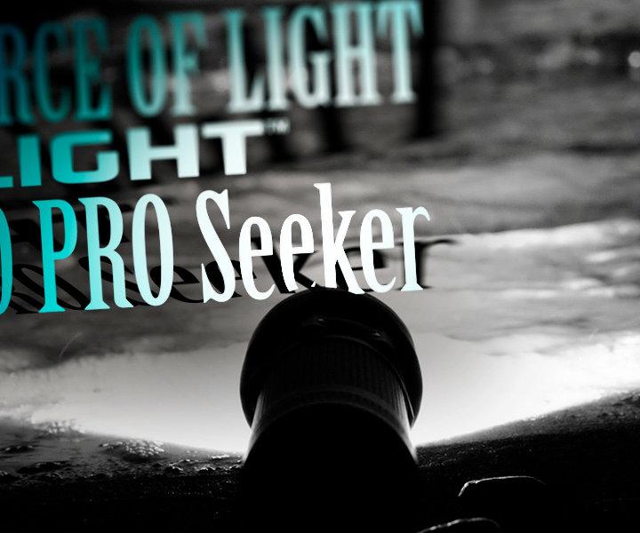 88d168211c5 Olight R50 Pro Seeker