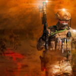 Frag Out! Magazine #16 - Operation Red Dagger FTX
