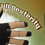 Frag Out! Magazine #16 - PIG FDT Alpha Gloves