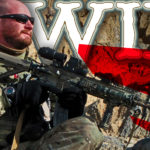 Frag Out! Magazine #16 - WIR: Interview