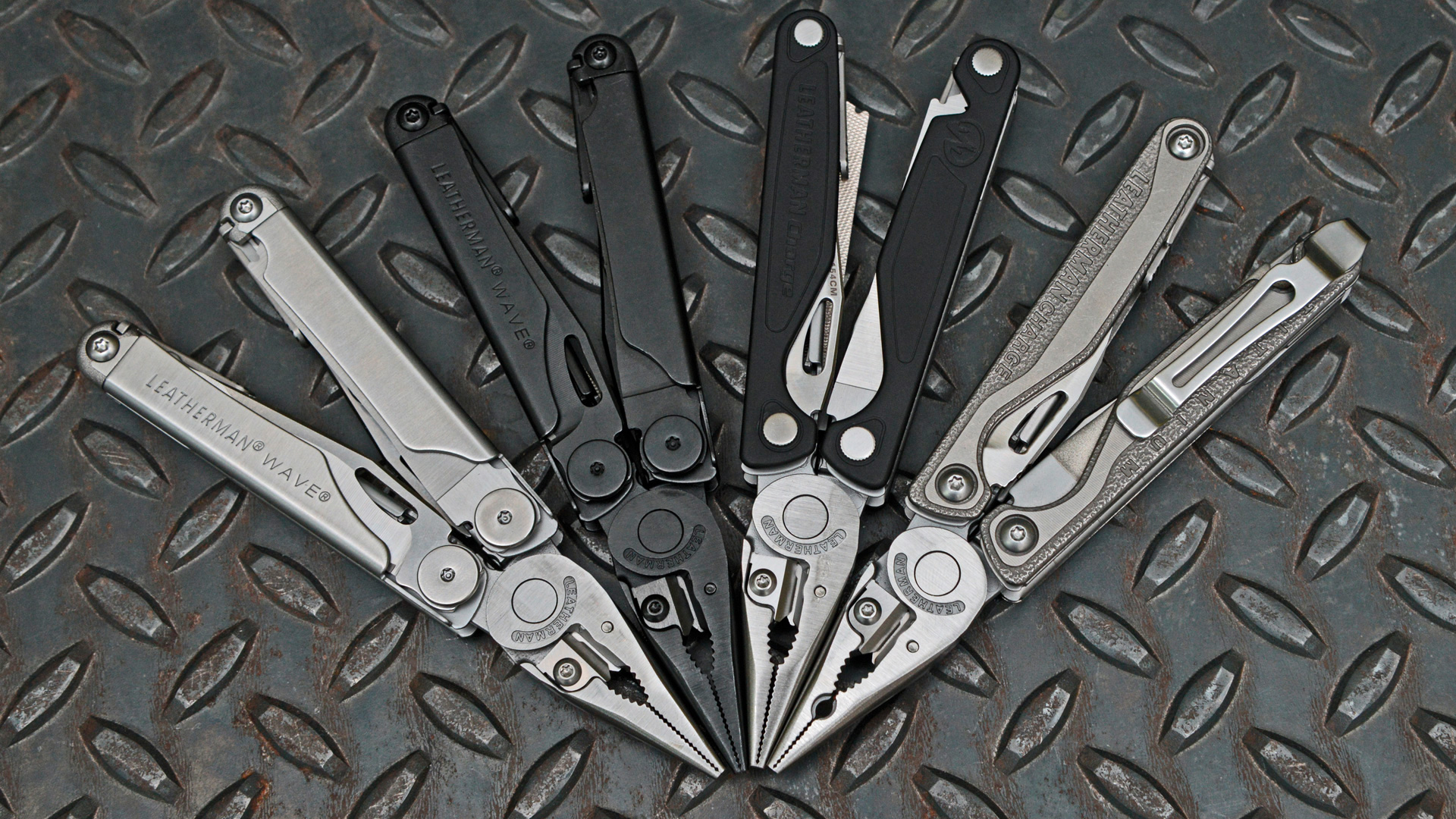 29cd458431a Leatherman Wave Charge Tti Frag Out Magazine. Leatherman. Leatherman.  Leatherman. Leatherman Multi Tools Knives And Pockettools At Knifecenter