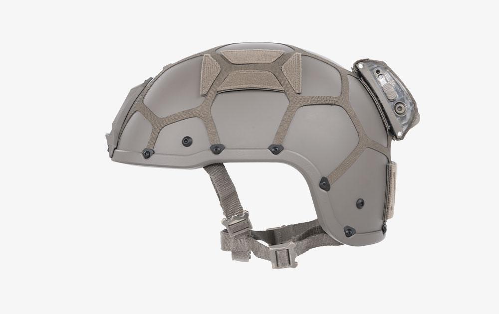 NFM HJELM Helmet