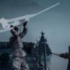 Aerovironment Puma 3
