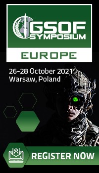 GSOF Symposium Europe 2021